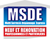 MSDE